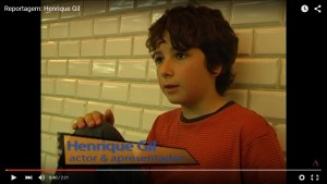 Video Thumbnai Example